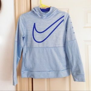 Tops - Nike Hoodie